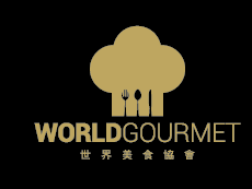 World Gourmet logo